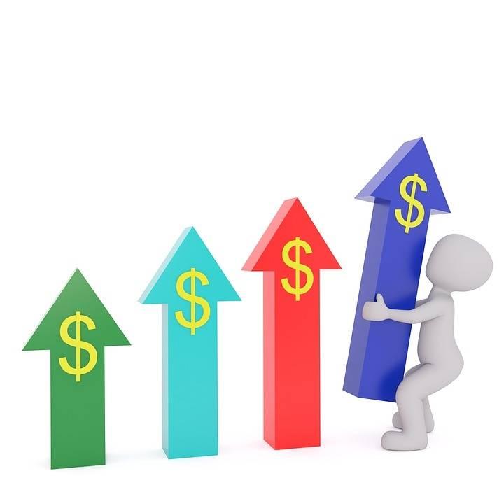 前景分析 | 2022年工业照明市场规模将达56.87亿美金