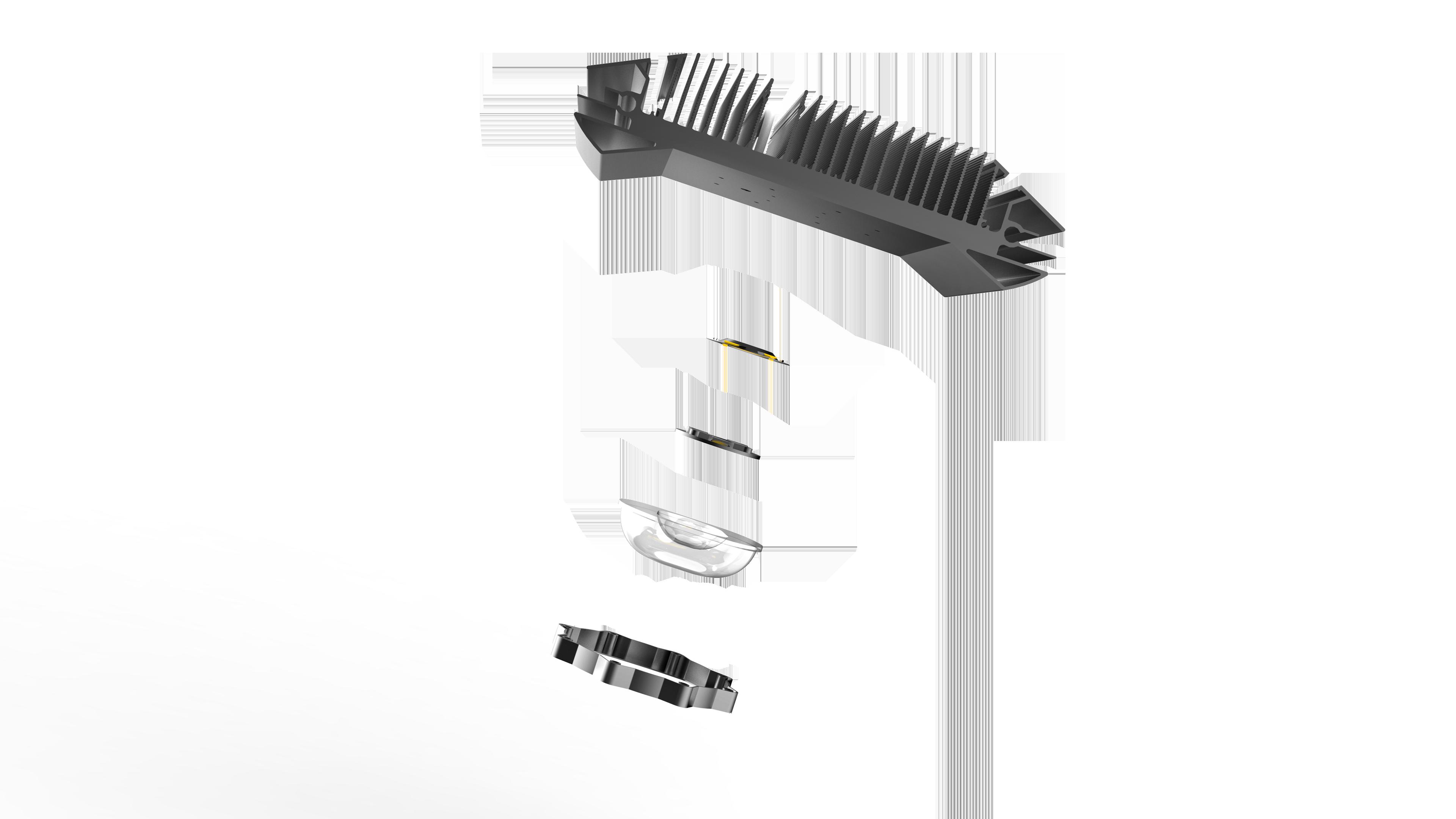 注意!澳大利亚、新西兰对LED灯泡实施安全强制认证